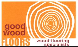 Goodwood floors