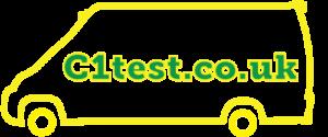 C1 Test