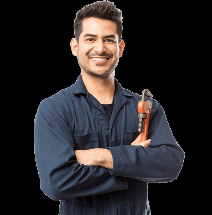 plumber-desktop